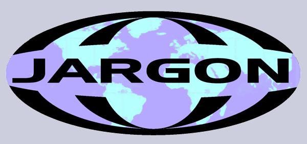 Käännöstoimisto Jargon