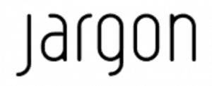 Digitoimisto Jargon