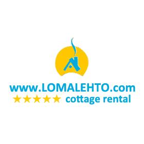lomalehto-cottages-lomamokit