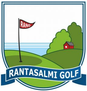 rantasalmi-golf