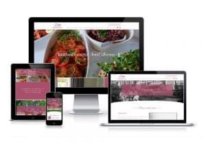 annacatharina-nettisivut
