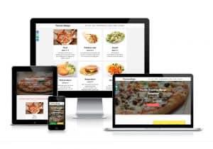 pizzeria-alanya-nettisivut